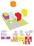 Apartment House  Formwerkz Architects 14